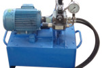 hydraulicpowerpack1