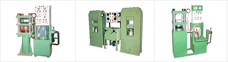 hydraulicpresses