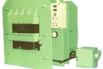 hydraulicpresses1