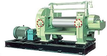 mixingmill02
