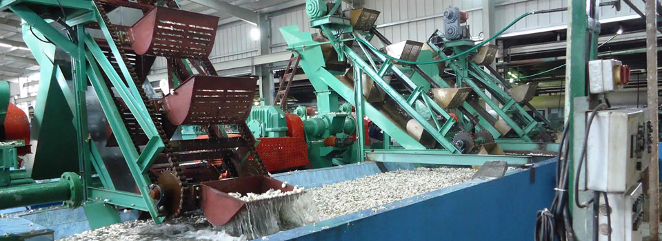 rubber-processing-machinery